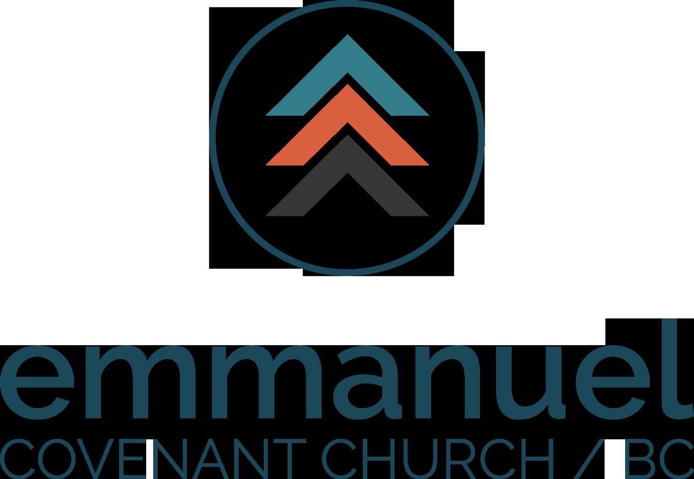 Emmanuel Covenant Church